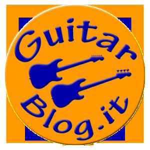 GuitarBlogLogoSmall
