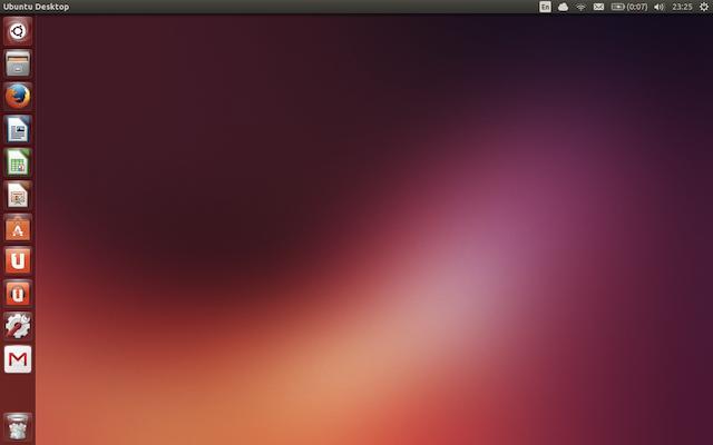 Screenshot from 2013-11-19 23:25:19