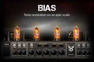 bias_tone_revolution1