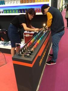 MusicChina2015_ - 33