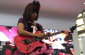 MusicChina2015_II_ - 5