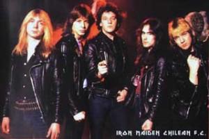 IronMaiden_1980