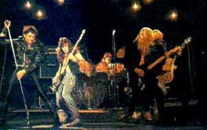 IronMaiden_1981