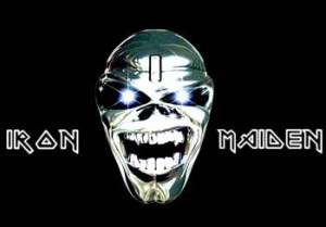 iron_maiden_logo