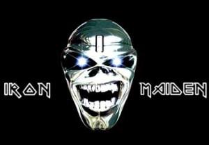 iron_maiden_logo