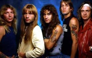1985-Band-lineup