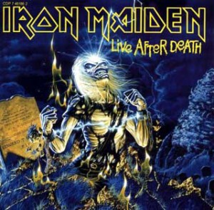 Iron_Maiden-Live_After_Deat