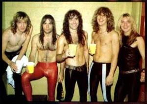 iron_maiden_1983