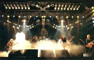 tour1982