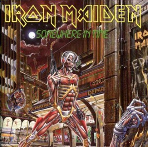 Iron-Maiden---Somewhere-in-