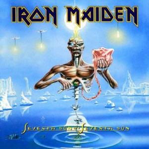 album_seventh_son_iron_maid