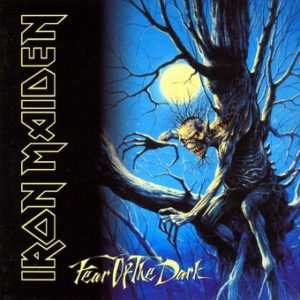 iron_maiden_fear_of_the_dar
